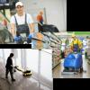 servicios_de_limpieza